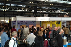 Homebuilding&Renovating Show